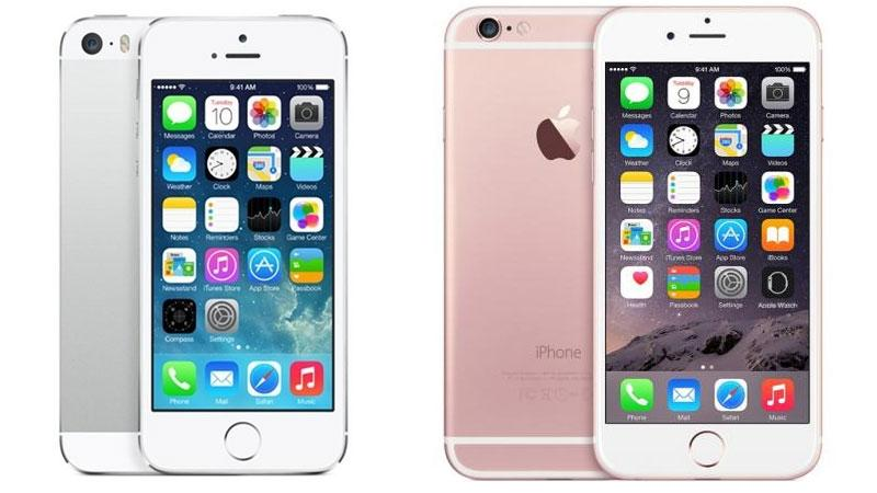 iphone-5s-vs-iphone-6s_thumb800